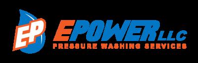EPower LLC